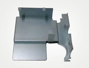 昆山浦力金属工业_产品展示 | 昆山尼特欧金属工业有限公司